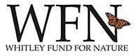 WFN-logo